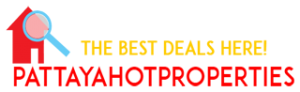 The best property deals in Pattaya
