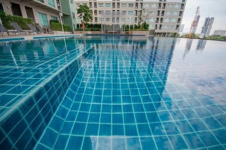 north pattaya condo for rent5