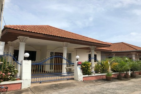 south pattaya house for rent27